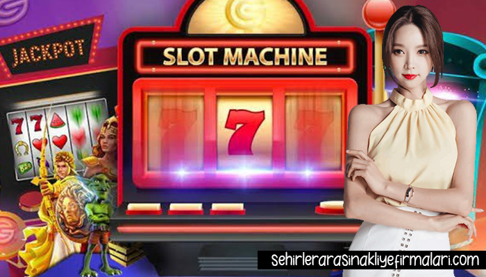Best Features of Trusted Gambling Sites