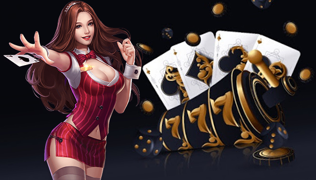 Attractive Offers of Slot Gambling