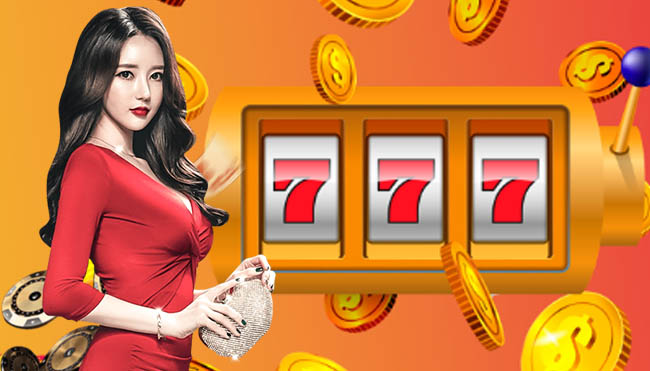 How to Get an Account to Play Online Slot Gambling