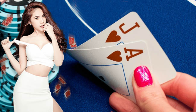 Practical Ways to Become a Winner at Online Poker Gambling